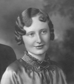 Lucile Esther <i>Brainerd</i> Armstrong