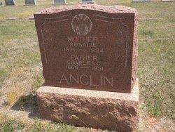 Charles C Anglin