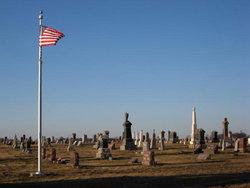 Our Savior Lutheran Cemetery