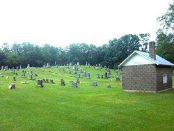 Darling Run Cemetery