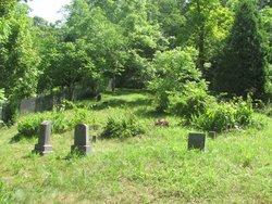 Good Cemetery