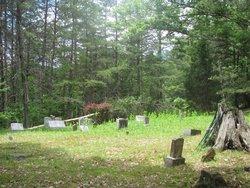 Adkins-Torman Cemetery