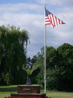 White Chapel Memory Gardens
