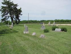 Alsdurf Cemetery