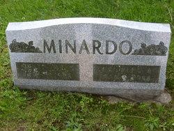 Gertrude S. Minardo