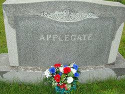 Abraham L. Applegate