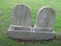 Louisa L. <i>Bates</i> Flinn