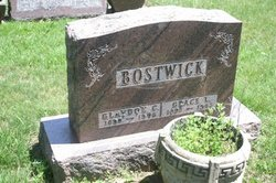 Glaydon C. Bostwick