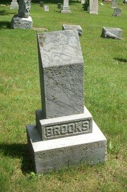 Cynthia M. <i>Manning</i> Brooks