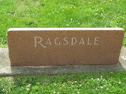 Lora Ray Ragsdale