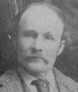 Enoch Godfrey