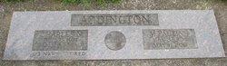 Charles Newton Addington