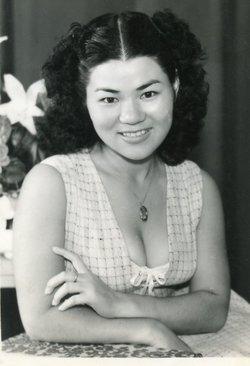 Reiko Y. Norris