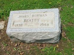 James Bowman Beatty