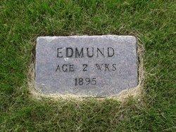 Edmund Alvig