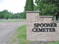 Spooner Cemetery