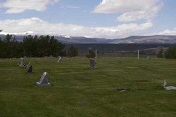 Altonah Cemetery