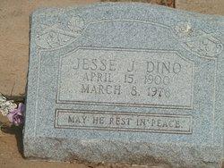 Jesse J Dino