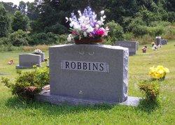 Larry Norris Robbins