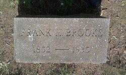 Frank H. Brooks