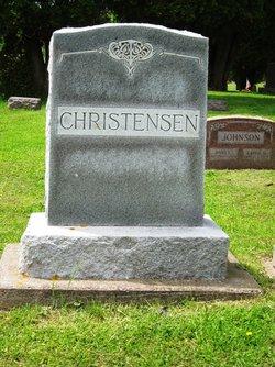 Aage Christensen