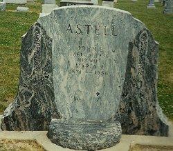 John Edwin Astell