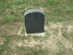 Robert Lee Conner, Jr