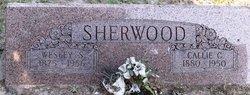 Wesley Summerfield Bud Sherwood