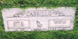 Adam Benitez Carrillo