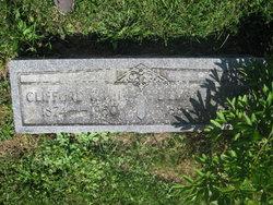 Lillian M. <i>Trumbo</i> Hill