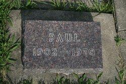Paul L. Bruehahn