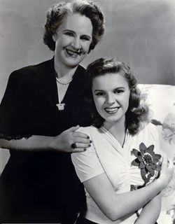 Ethel Marian <i>Milne</i> Gilmore