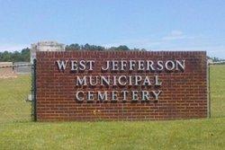 West Jefferson City Cemetery