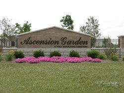 Ascension Garden