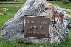 Fremont Township Cemetery