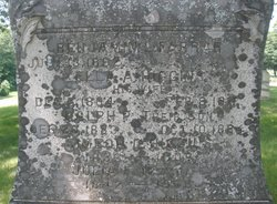 Simeon G. Higgins