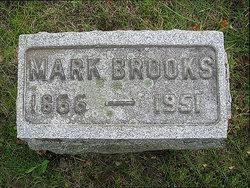 Elizabeth <i>Turner</i> Brooks