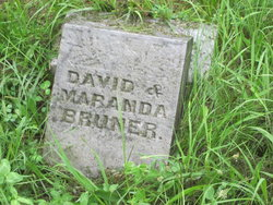 Maranda Bruner