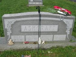 A Todd Ashcraft