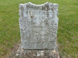 Mildred Bergerson