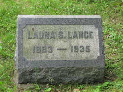 Laura S Lance