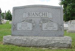 Fiovo Bianchi