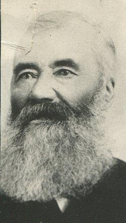 Jean Francois Frank Villers