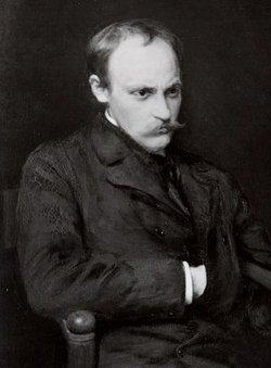 Hugo Alfv�n