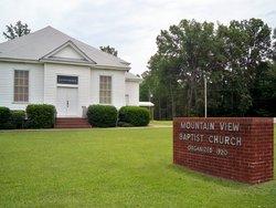 Mountainview Baptist Church