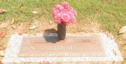 Milton W. Adams