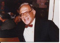 William J. Adamson