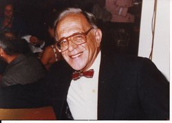 William John Bill Adamson