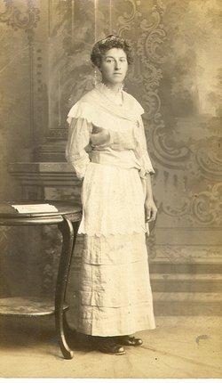 Emily G. Englar