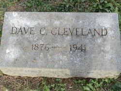 Dave C Cleveland